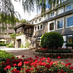Romantik Hotel Stryckhaus фото 11