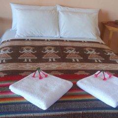 Отель Titicaca Lodge - Isla Amantani Перу, Тилилака - отзывы, цены и фото номеров - забронировать отель Titicaca Lodge - Isla Amantani онлайн комната для гостей фото 5