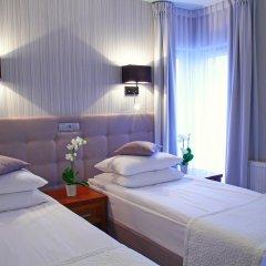 Отель BEST WESTERN Villa Aqua Hotel Польша, Сопот - 2 отзыва об отеле, цены и фото номеров - забронировать отель BEST WESTERN Villa Aqua Hotel онлайн