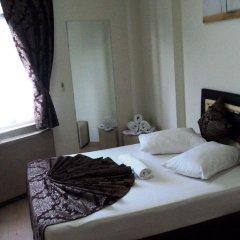 Bade Hotel комната для гостей фото 2