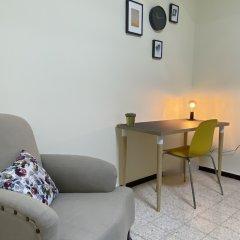 Ahlan Hospitality Израиль, Назарет - отзывы, цены и фото номеров - забронировать отель Ahlan Hospitality онлайн фото 2