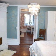 Отель Divine Living - Apartments Швеция, Стокгольм - отзывы, цены и фото номеров - забронировать отель Divine Living - Apartments онлайн комната для гостей