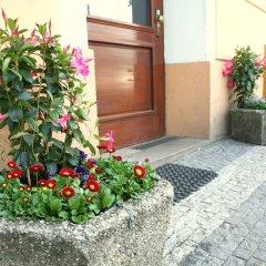 Отель Leon Hotel Чехия, Прага - 2 отзыва об отеле, цены и фото номеров - забронировать отель Leon Hotel онлайн фото 2