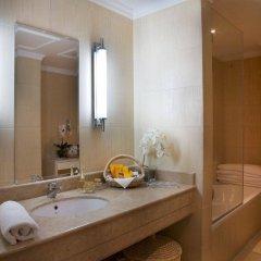 Taba Sands Hotel & Casino ванная