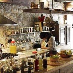 Moyy Mini Hotel Турция, Чамлыхемшин - отзывы, цены и фото номеров - забронировать отель Moyy Mini Hotel онлайн питание фото 2
