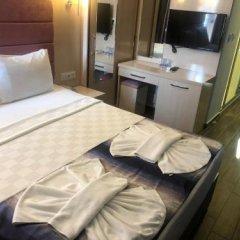 Sunbay Park Hotel удобства в номере