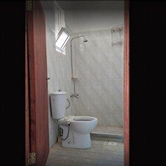 Отель Value place Иордания, Вади-Муса - отзывы, цены и фото номеров - забронировать отель Value place онлайн ванная