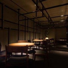 Отель Shinagawa Prince Токио фото 6