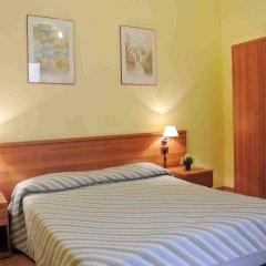 Отель Giada комната для гостей