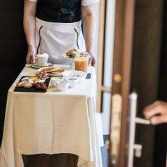 Отель Sweet Hotel Италия, Лонга - отзывы, цены и фото номеров - забронировать отель Sweet Hotel онлайн в номере