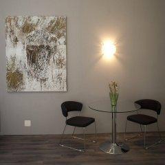 Отель Kimi Apartments Австрия, Вена - отзывы, цены и фото номеров - забронировать отель Kimi Apartments онлайн удобства в номере