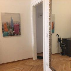 Отель Heart of Vienna Opera House Studio Австрия, Вена - отзывы, цены и фото номеров - забронировать отель Heart of Vienna Opera House Studio онлайн удобства в номере фото 2