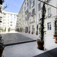 Отель At Home Heart of Milan - Porta Vittoria Италия, Милан - отзывы, цены и фото номеров - забронировать отель At Home Heart of Milan - Porta Vittoria онлайн