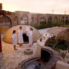 El Ameyal Hotel & Family Suites фото 2