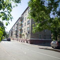 Гостиница Kvart Boutique Gorky Park в Москве отзывы, цены и фото номеров - забронировать гостиницу Kvart Boutique Gorky Park онлайн Москва парковка