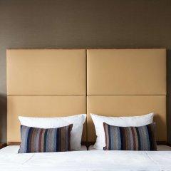 Отель Ameron Hotel Regent Германия, Кёльн - 8 отзывов об отеле, цены и фото номеров - забронировать отель Ameron Hotel Regent онлайн сейф в номере