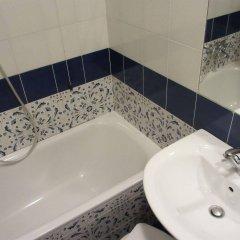 Отель Albion Италия, Флоренция - отзывы, цены и фото номеров - забронировать отель Albion онлайн ванная