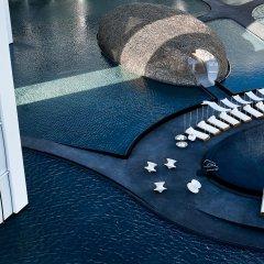 Отель Viceroy Los Cabos Мексика, Сан-Хосе-дель-Кабо - отзывы, цены и фото номеров - забронировать отель Viceroy Los Cabos онлайн детские мероприятия