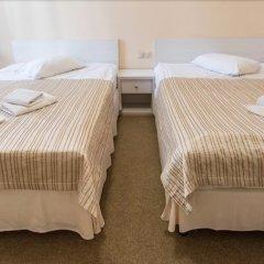 Hotel Complex Pans'ka Vtiha Киев удобства в номере