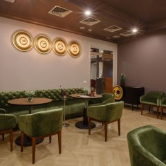 Гостиница УНО Украина, Одесса - 1 отзыв об отеле, цены и фото номеров - забронировать гостиницу УНО онлайн интерьер отеля фото 2