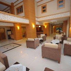 Suite Laguna Турция, Анталья - 6 отзывов об отеле, цены и фото номеров - забронировать отель Suite Laguna онлайн интерьер отеля фото 3