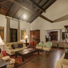 Отель Villa Republic Bandarawela комната для гостей фото 5