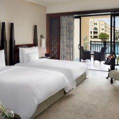 Отель The Palace Downtown 5* Стандартный номер