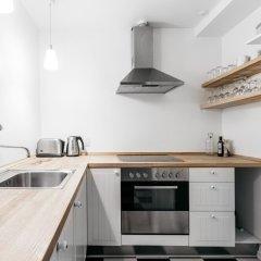 Отель 120m2 Apartment in Nyhavn Дания, Копенгаген - отзывы, цены и фото номеров - забронировать отель 120m2 Apartment in Nyhavn онлайн фото 7