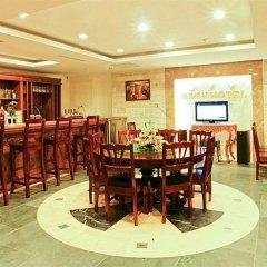Отель Eden Hotel Hanoi - Doan Tran Nghiep Вьетнам, Ханой - отзывы, цены и фото номеров - забронировать отель Eden Hotel Hanoi - Doan Tran Nghiep онлайн