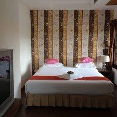 Отель Chaweng Park Place комната для гостей фото 2