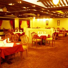 Hotel Grand International фото 2