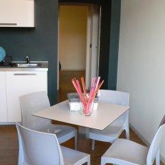 Отель Acquario, Comfort And Charme Италия, Генуя - отзывы, цены и фото номеров - забронировать отель Acquario, Comfort And Charme онлайн балкон