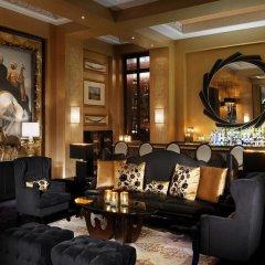 One & Only Royal Mirage Arabian Court Hotel развлечения
