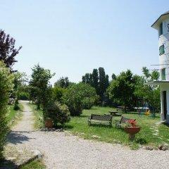 Отель Agriturismo Case Mori Римини фото 15