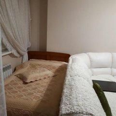 Гостиница Caucasus в Красной Поляне отзывы, цены и фото номеров - забронировать гостиницу Caucasus онлайн Красная Поляна фото 20