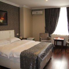 Sahil Butik Hotel Турция, Стамбул - 3 отзыва об отеле, цены и фото номеров - забронировать отель Sahil Butik Hotel онлайн фото 7