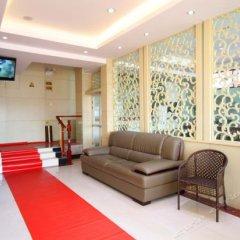 Wanjia Hotel (Lushan Guling Zhengjie) комната для гостей