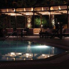 Avalon Hotel Thessaloniki бассейн фото 2