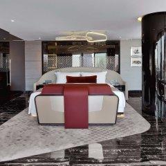 The St. Regis Istanbul Турция, Стамбул - отзывы, цены и фото номеров - забронировать отель The St. Regis Istanbul онлайн фото 10