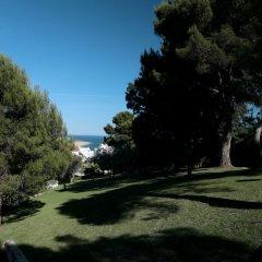 Отель Albufeira Jardim Apartments Португалия, Албуфейра - 1 отзыв об отеле, цены и фото номеров - забронировать отель Albufeira Jardim Apartments онлайн фото 3