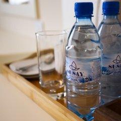 Отель AlmaBagi Hotel&Villas Азербайджан, Куба - отзывы, цены и фото номеров - забронировать отель AlmaBagi Hotel&Villas онлайн фото 20