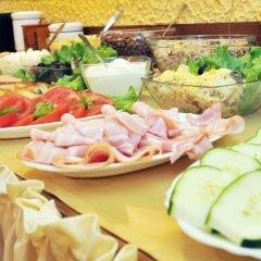 Отель Дипломат Грузия, Тбилиси - отзывы, цены и фото номеров - забронировать отель Дипломат онлайн питание фото 3