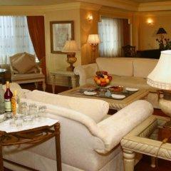 Гостиница Ramada Plaza Astana Hotel Казахстан, Нур-Султан - 3 отзыва об отеле, цены и фото номеров - забронировать гостиницу Ramada Plaza Astana Hotel онлайн в номере фото 2