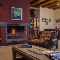 Отель Finca Silvestre Сан-Рафаэль фото 9