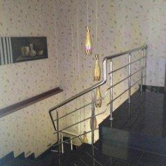 My Liva Hotel Турция, Кайсери - отзывы, цены и фото номеров - забронировать отель My Liva Hotel онлайн приотельная территория