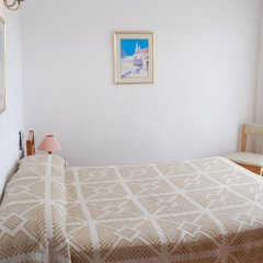 Отель Apartamentos Santa Rosa / Pinar / Meritxell Испания, Салоу - отзывы, цены и фото номеров - забронировать отель Apartamentos Santa Rosa / Pinar / Meritxell онлайн фото 8