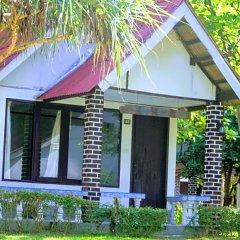 Отель Lanta Veranda Resort Ланта фото 22