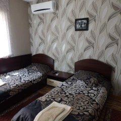 Mix Hotel Видин комната для гостей фото 5