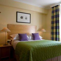 Отель De Vere Devonport House Великобритания, Лондон - отзывы, цены и фото номеров - забронировать отель De Vere Devonport House онлайн комната для гостей фото 2