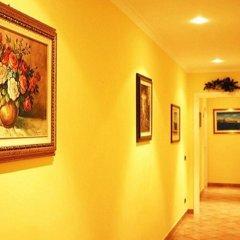 Отель B&B Armonia Италия, Сиракуза - отзывы, цены и фото номеров - забронировать отель B&B Armonia онлайн интерьер отеля
